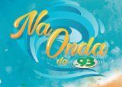 Na Onda da 93
