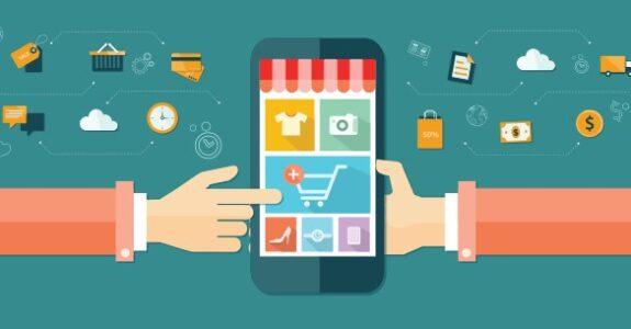 E-Commerce: 9 dicas sobre como dominar o mundomobile.