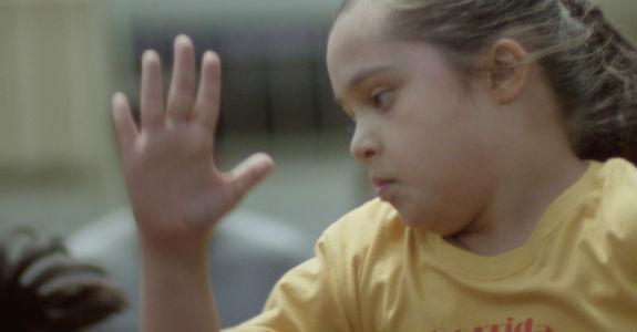 Em campanha de Natal, Sadia aborda gratidão