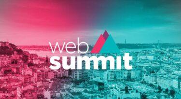 Inteligência artificial e relações humanas dão o tom do Web Summit 2017