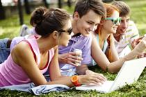 Smarthub lança wifi gratuito para 1,5 milhões de estudantes
