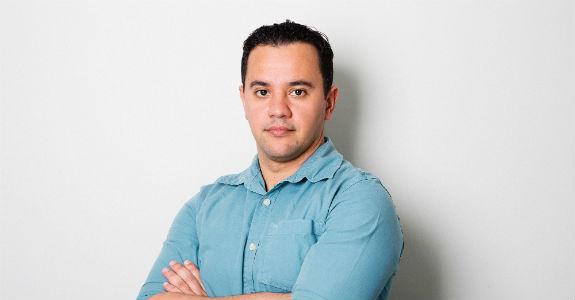 Blockbit admite diretor de pesquisa e desenvolvimento
