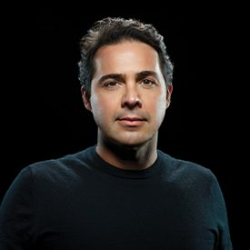 Eduardo Simon