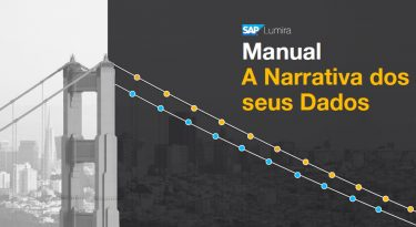 Data Storytelling: aprenda como contar histórias com seus dados