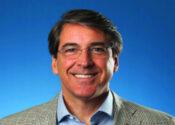 Marcelo Duarte assume Direção Geral de Negócios da Globo