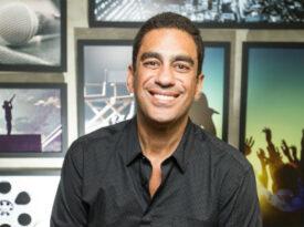 Act10n promove Marco Serralheiro a COO