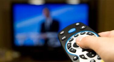 Fusão entre Televisa e Univision mira atuação no streaming