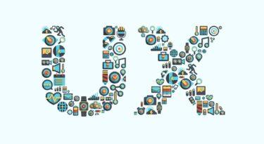Um ano de amadurecimento para o UX Design