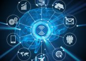 Onde a Inteligência Artificial vai, de verdade, impactar o marketing?