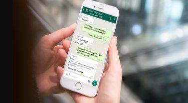 Chatbots crescem, mas podem estar com os dias contados