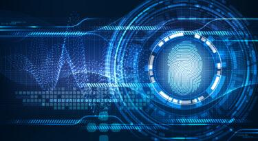 Reamp Datahub®: todos os dados numa única base