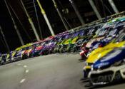 Stock Car encerra o ano com foco em experiência