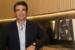 Fernando Pantaleão é novo VP de Vendas da Visa no Brasil
