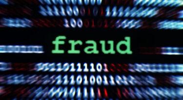 Smartclip adota sistema anti-fraude do IAB Tech Lab