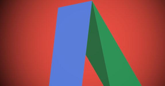 Fraude cai, preço sobe, diz Google