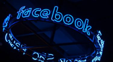 Facebook entra para o ecossistema de inovação de São Paulo