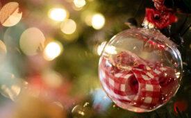 Papai Noel, você precisa assistir Explained
