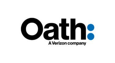 Oath unifica conteúdo de marketing sob a Ryot Studio