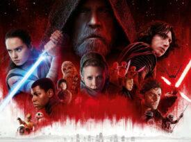 Star Wars e a força do engajamento