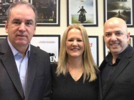 AMC Networks aumenta time de vendas publicitárias