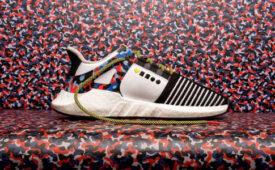Ogilvy é a nova agência de publicidade da Adidas