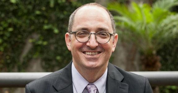 J.D. Power apresenta gerente de soluções automotivas