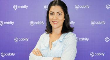 Cabify vive nova fase pós crescimento orgânico