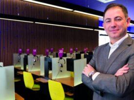 Cel Lep expande oferta para alunos e escolas