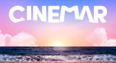 Xangri-lá recebe mostra de cinema na praia