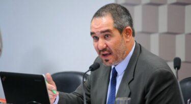 Ancine suspende repasse de verbas no audiovisual