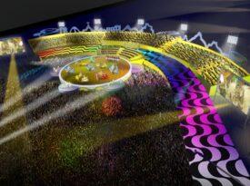 Copacabana terá mais de 1000 ritmistas em Encontro do Samba