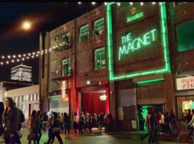 Heineken convida pessoas a explorarem suas cidades