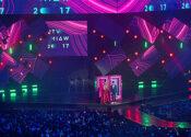 MTV anuncia versão brasileira do Miaw