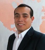 Marco Muñoz