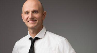 McCann Health anuncia global chief digital officer
