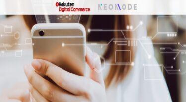 Rakuten Digital Commerce e Neomode lançam parceria omnichannel