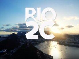 RioContentMarket agora integra Rio2C