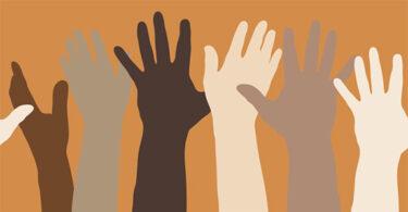 Será que a comunicação esqueceu da diversidade racial?