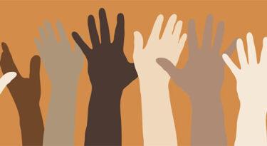 Diversidade: O marketing construindo pontes