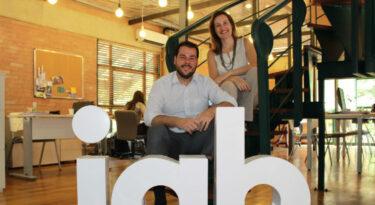 IAB Brasil anuncia diretor de operações