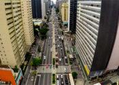 Prefeitura de SP reabre concorrência por agência digital