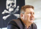 """""""Muito mais histórias de assédio irão aparecer"""", diz CEO da TBWA"""