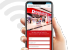 Via Varejo passa a vender mídia em lojas físicas