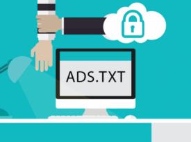 Balanço da Adoção do ads.txt: o avanço na luta contra a canalhada digital