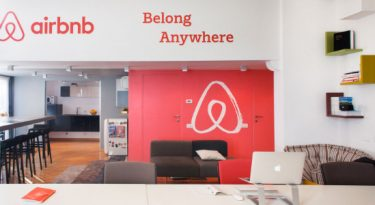 Impacto econômico direto do Airbnb no Brasil supera R$ 7,7 bilhões em apenas um ano