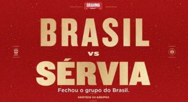 Marcas se aquecem para a Copa dos trending topics