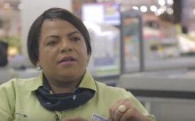 O que as empresas estão fazendo pela inclusão transgênero?