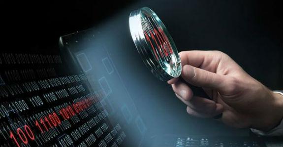Algoritmos e o perfil do chefe de dados: as dúvidas da LGPD