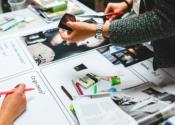 Startups de mídia para ficar de olho em 2018