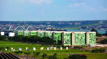 Secom faz consulta sobre Comunicação Corporativa